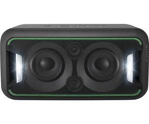 Enceinte Bluetooth Sony GTK-XB5 - noir chez Melectronics (frontaliers Suisse)