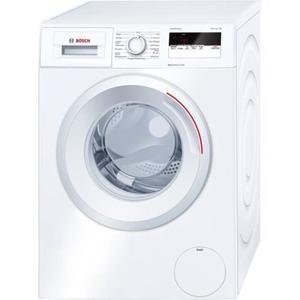 Lave-linge Bosch WAN24130FF - 8 kg - 1200 tr/min - A+++