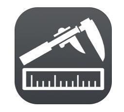 Application Ruler Box Gratuite sur iOS (au lieu de 1,99€)