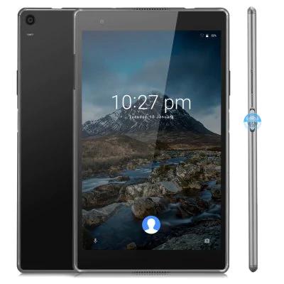 Tablette 8' Lenovo TAB4 8 Plus