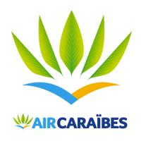 Billet d'avion Air Caraibes Paris - Antilles à partir de 299€