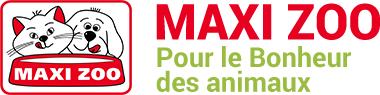 -20% sur tout le magasin Maxizoo de 19h à 21h