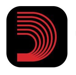 Application iOS D'Tools Gratuite (au lieu de 1,99€)