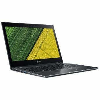 """PC Hybride Tactile 13.3"""" Acer Spin 5 8Go RAM - 256 Go SSD - i5 8250U"""