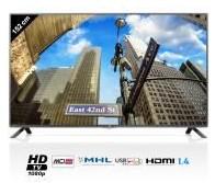 "TV 60"" LED LG 60LB5610 Full HD 152 cm"