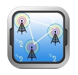 Application iOS Find Tower Gratuite (au lieu de 3,99€)