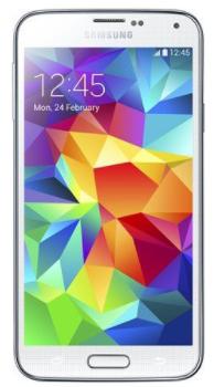 Smartphone Samsung galaxy S5 - Reconditionné