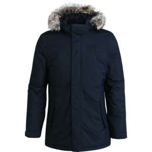 Blouson Homme The North Face Zaneck Jacket