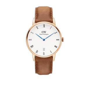 Montre Daniel Wellington Dapper Durham