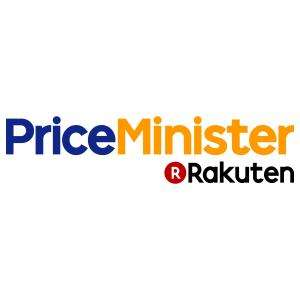 8€ de réduction immédiate dès 59€ d'achats sur une sélection de produits