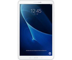 """Tablette tactile 10.1"""" Samsung Galaxy Tab A6 - 2 Go de RAM, 16 Go (via 68.86€ sur la carte de fidélité + ODR de 30€)"""