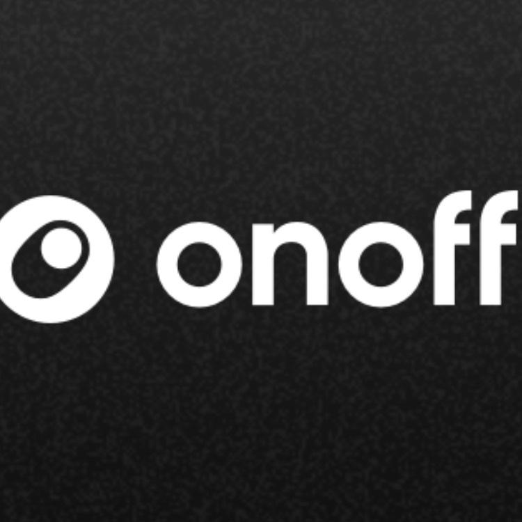 Jusqu'à 4 mois offerts pour toute souscription à un abonnement On Off