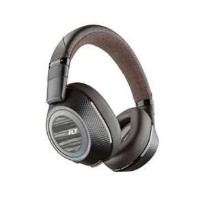 Casque bluetooth Plantronics BackBeat Pro 2