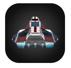 Space Run gratuit sur iPhone (au lieu de 4,99€)