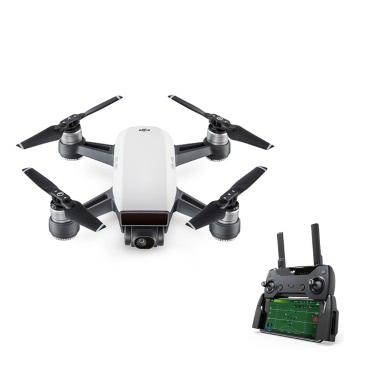 Drone DJI Spark RTF Fly More Combo