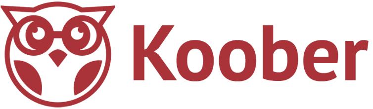 Abonnement annuel à Koober (résumés de livres)