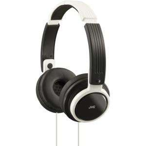 JVC HA-S200-W-E Casque audio