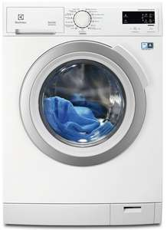 Lave linge séchant Electrolux EWW1694SWG - Darty Rouen
