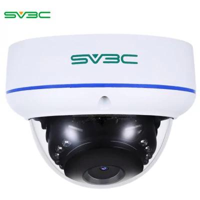 Caméra Dôme PoE SV3C SV - D02POE - 1080P (Entrepôt EU)