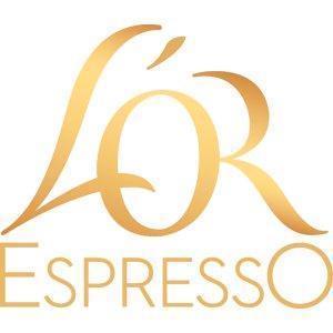 50% de réduction sur les capsules L'Or Espresso dès 55€ d'achat (livraison gratuite)