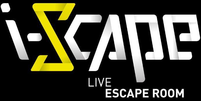 10% de réduction pour une mission d'escape game I-WAY
