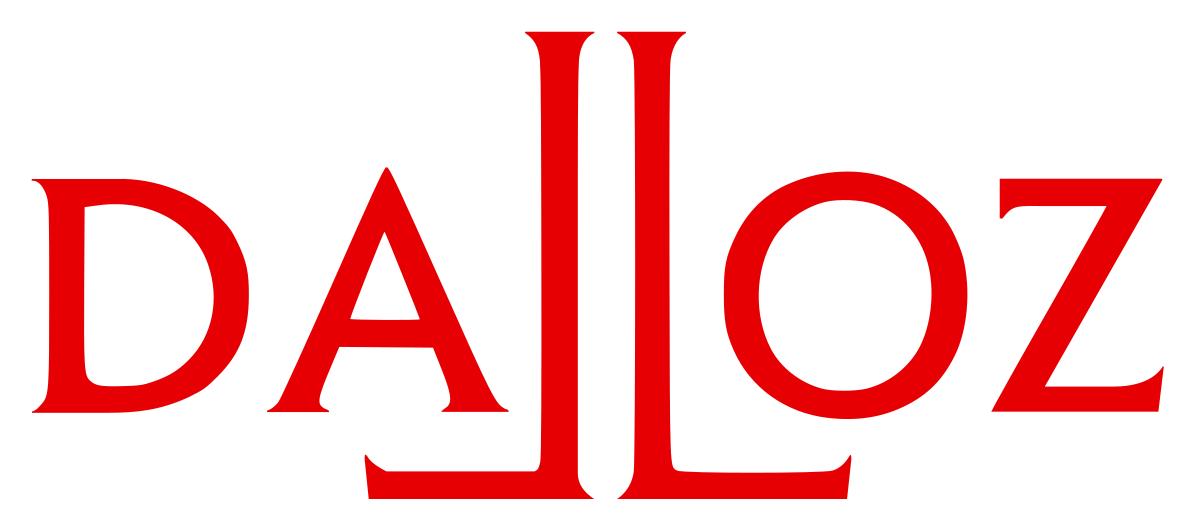 50% de réduction sur toutes les revues Dalloz