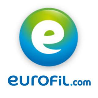 100€ en bon d'achats offert pour une 1ère souscription d'assurance Eurofil (sous conditions)