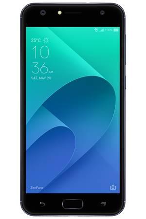 "Smartphone 5.5"" Asus Zenfone Selfie 4 (ZD553KL) - HD, Snapdragon 430, RAM 4 Go, ROM 64 Go, APN 16 MP et 20+8 MP (via ODR de 30€ + 20€ en donnant votre avis)"