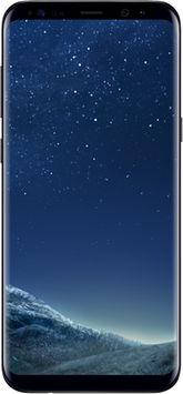 Sélection d'articles en promotion - Ex : Smartphone Samsung Galaxy S8+  (Frontaliers Suisse)