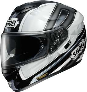 Casque Shoei Gt-Air - Dauntless TC6