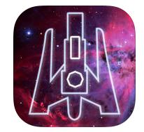 Jeu Vector-Z gratuit sur iOS (au lieu de 0.99 €)