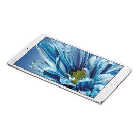 """Tablette 8.4"""" Huawei MediaPad M3 LTE 32 Go (+79.80€ en superpoints)"""