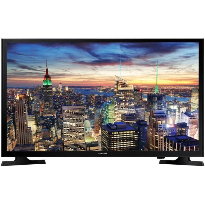 "[Cdiscount à Volonté] TV 40"" Samsung UE40J5000 - full HD"