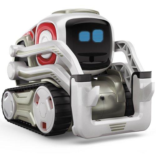 Robot Cozmo by Anki (Livraison et taxes incluses)