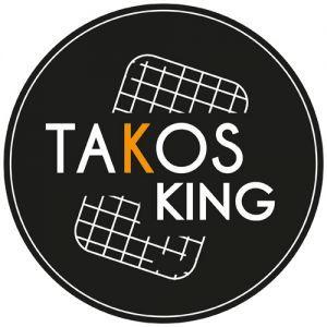 [Étudiants] Votre Takos King dans les restaurants de Metz (57) et Nancy (54) à