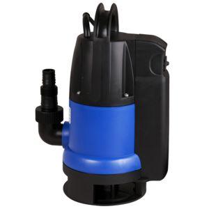 Pompe immergée automatique  Robby à flotteur intégré 550w - vp550w - (vendeur tiers)