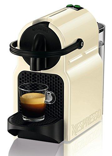 Machine à café Nespresso DeLonghi Inissia