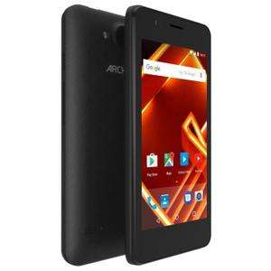 """Smartphone 4"""" Archos Access 40 - 4G, 8GO, 5MP, Android 7.0 Nougat"""