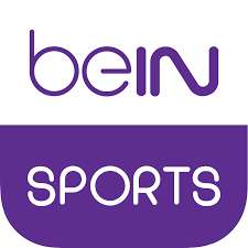 Abonnement de  3 beIN Sports connect à 29€ ou 6 mois à 49€