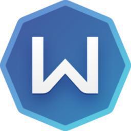 Abonnement à vie au VPN Windscribe