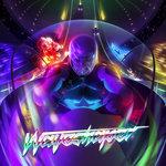 Synthwave Bundle X : 7 albums Synthwave (dématérialisés)