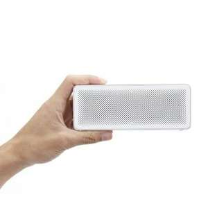 Original Xiaomi Bluetooth 4.2 Speaker generation 2