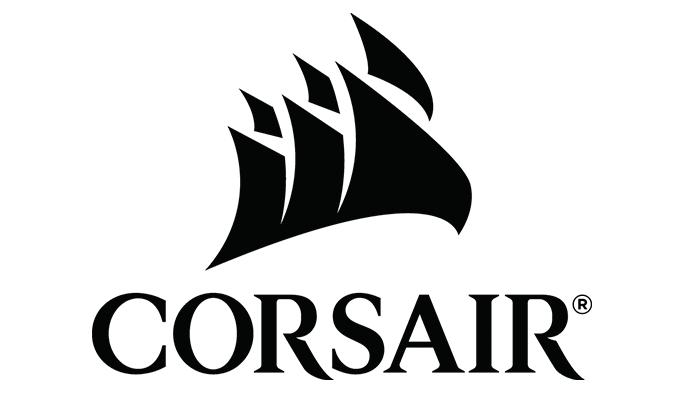 25% de réduction sur une sélection de périphériques Corsair