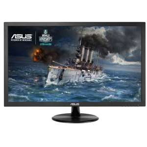 "Ecran PC 21.5"" Asus VP228HE - Full HD, 1ms"