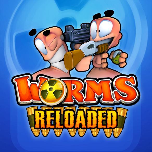 Worms Reloaded Gratuit sur PC (Dématérialisé)