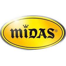 [Sous conditions] Boîtier Connecté Voiture : Midas Connect - Pour toute personne portant une moustache