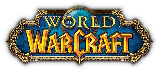 Pack World of Warcraft complet (6 extensions, progression jusqu'au niveau 110, propulser un personnage au niveau 100, 30 jours de jeu)