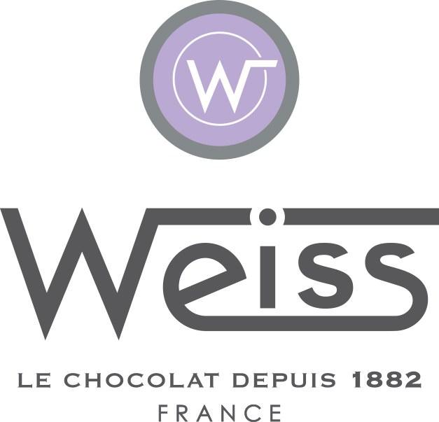 10% de réduction sur votre commande Chocolats Weiss