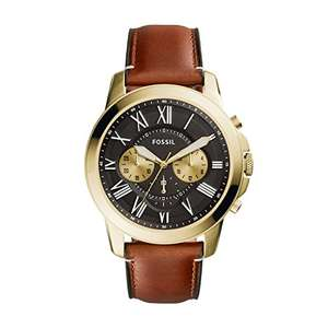 Montre Fossil Homme FS5297