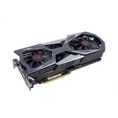 Carte graphique Colorful GeForce GTX 1080 Ti - 11 Go DDR5X